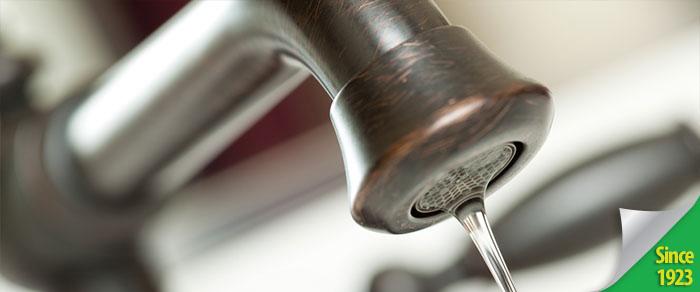 Faucets-Fixtures-Sinks-services-Allentown