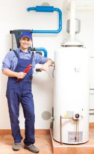 Allentown Water Heater