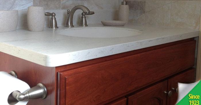 Allentown Bathroom Powder Room Remodels Bathroom Remodeling In - Allentown bathroom remodeling