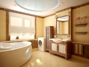 Emmaus & Hellertown Bathroom Remodel