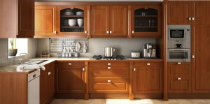 Center Valley Kitchen Remodeling