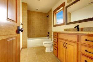 Northampton Bathroom Remodeling