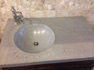 Hellertown and Fogelsville Bathroom Remodeling