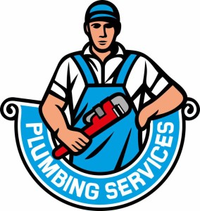 Phoenix Backflow-Testing-Services
