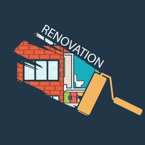 Easton, PA Kitchen-Remodeling-Services