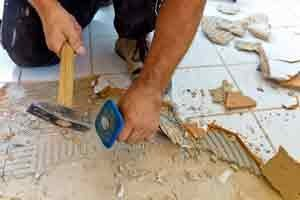 Easton, PA Bathroom-Remodeling-Services