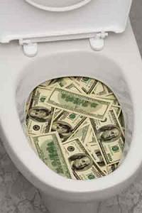 Easton, PA Toilet-Maintenance-Services