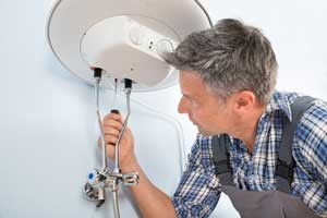 Easton, PA Water-Heater-Services
