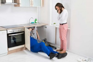 avoid-a-garbage-disposal-leak