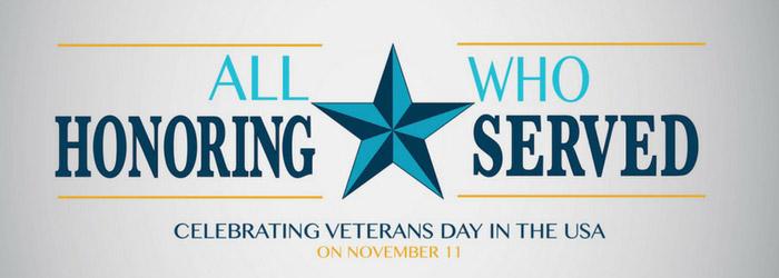 honoring-all-our-veterans
