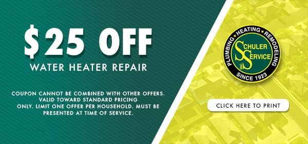 waterheaterrepair