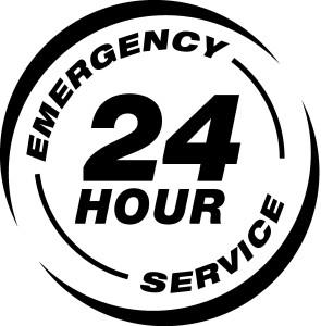Allentown 24 Hour Emergency Plumber