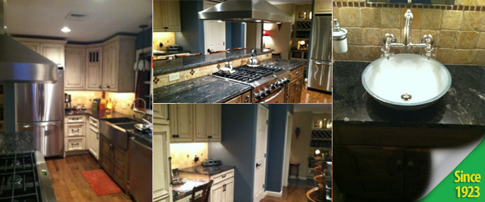 kitchen-remodeling-services-Allentown