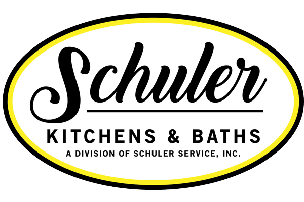 Schuler Kitchens & Baths, a Division of Schuler Service, Inc.