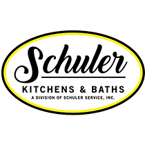schuler kitchens and baths - a division of schuler service, inc.