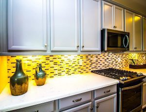 8 Outdated Kitchen Trends to Avoid When Remodeling | Schuler ...
