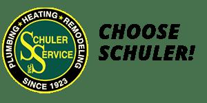 Schuler Service