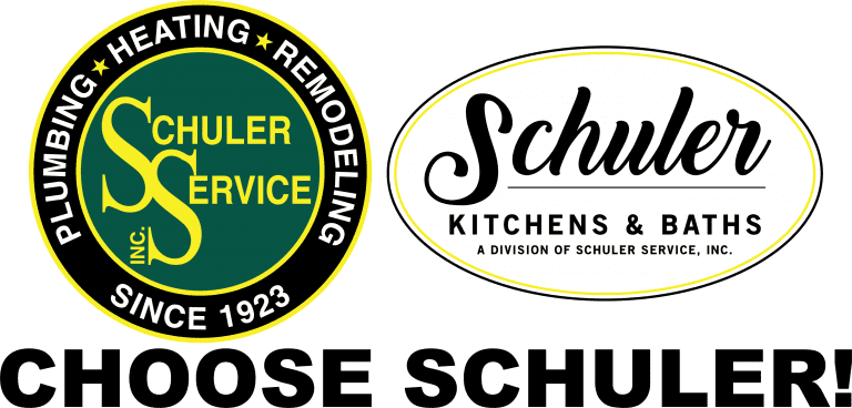 Schuler Service & Schuler Kitchens & Baths