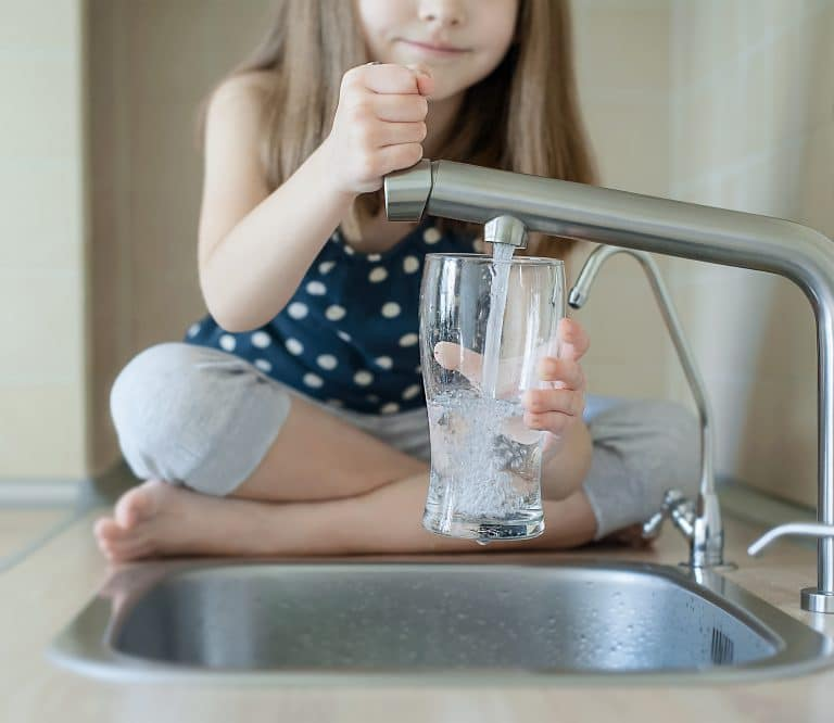 Water Softner Installation Schuler Service Allentown, PA