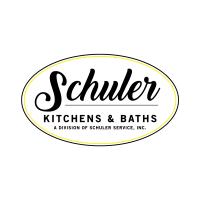 Schuler Kitchens & Baths